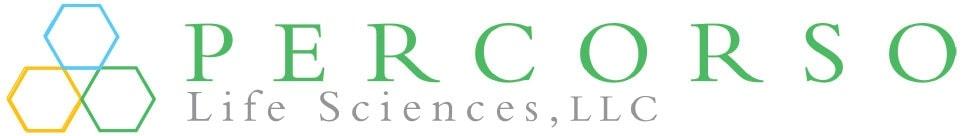 Percorso Logo