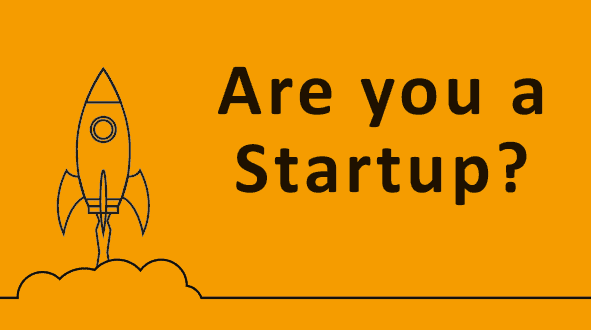 Are you a Startup? The PSL Alliance offers a unique              membership group for the life sciences